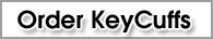Order KeyCuffs